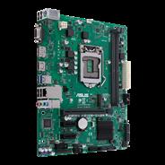 PRIME H310M-DASH R2.0