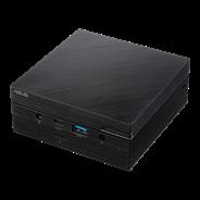 Mini PC PN62S