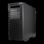 Pro E800 G4
