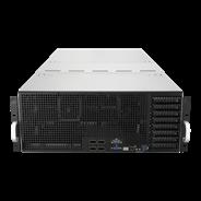 ESC8000 G4/10G