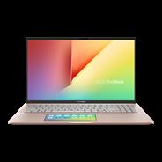 VivoBook S15 S532