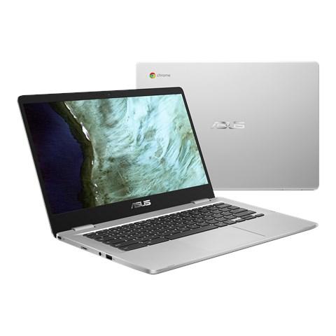 ASUS_C423_Chromebook