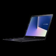 ZenBook Pro 15 UX580