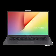 VivoBook 14 A412 (AMD)