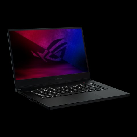 ROG Zephyrus M15 | Laptops | ASUS Global