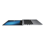 ExpertBook P5 P5440