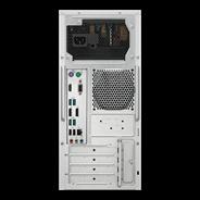 ASUS S640MB