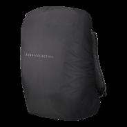 ASUS Triton Backpack