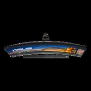 ProArt Display PA34VC