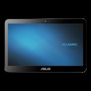 ASUS A4110