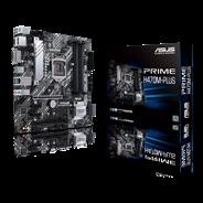 PRIME H470M-PLUS