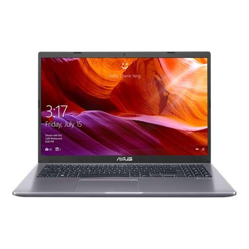 Daftar Laptop ASUS Terbaik