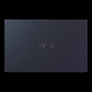 ExpertBook B9 B9450