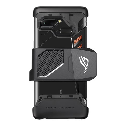 ROG Phone Case | Phone Accessories | ASUS Global
