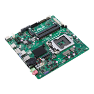 PRIME H310T R2.0/CSM