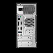 ASUS S340MF