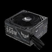 TUF-GAMING-550B