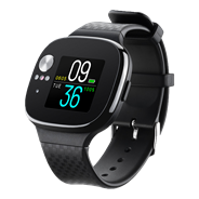 ASUS VivoWatch BP (HC-A04A)
