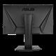 VG255H moniteur avec GameFast Input et FreeSync™