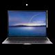 ZenBook S UX393E