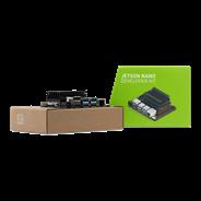 Jetson Nano Developer Kit