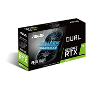 DUAL-RTX2070-8G-EVO-V2