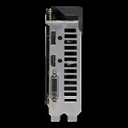 TUF-GTX1660-O6G-GAMING
