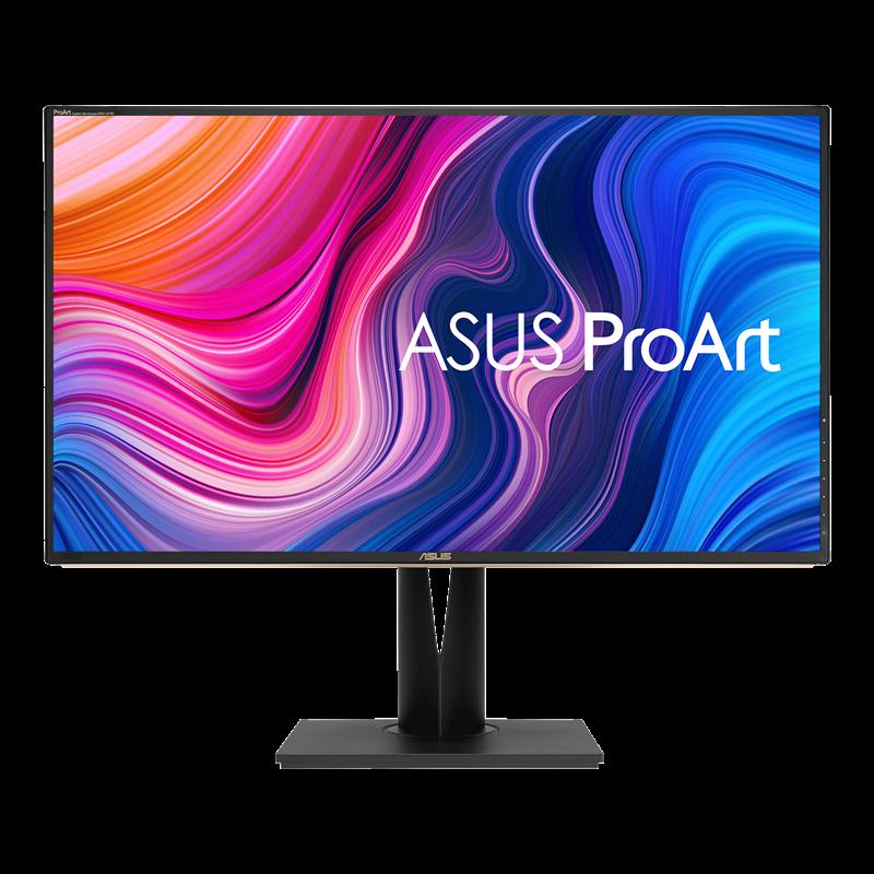 ProArt Display PA329C moniteur 4K