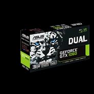 DUAL-GTX1060-3G