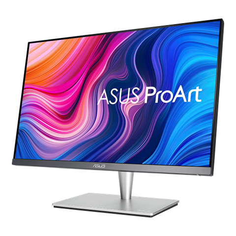 ProArt Display PA24AC