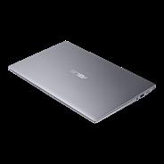 ZenBook 14 UM433 (4000 series Ryzen)