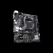 PRIME A520M-K