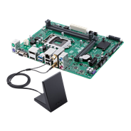 Pro H310M-R R2.0 WI-FI