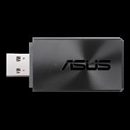 USB-AC54_B1