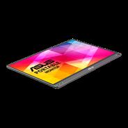 ZenScreen MB16AC