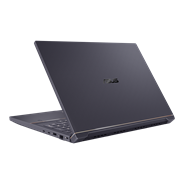 ProArt StudioBook Pro X W730