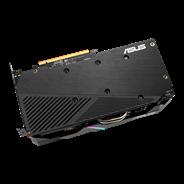DUAL-RX5500XT-O8G-EVO