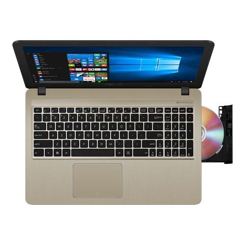 Asus X540UB Bluetooth Drivers Mac