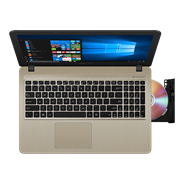 VivoBook 15 X540