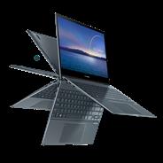 Zenbook Flip 13 UX363 (11th gen Intel)