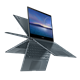 ASUS Zenbook Flip 13 UX363 laptop