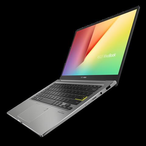 Vivobook S13 S333 (11th Gen Intel)
