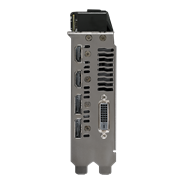 DUAL-RX580-4G