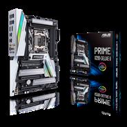 PRIME X299-DELUXE II