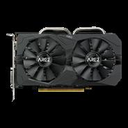AREZ-STRIX-RX560-O4G-GAMING