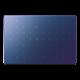 ASUS Laptop E210