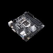 PRIME H410I-PLUS/CSM