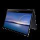 ZenBook Flip S UX371E