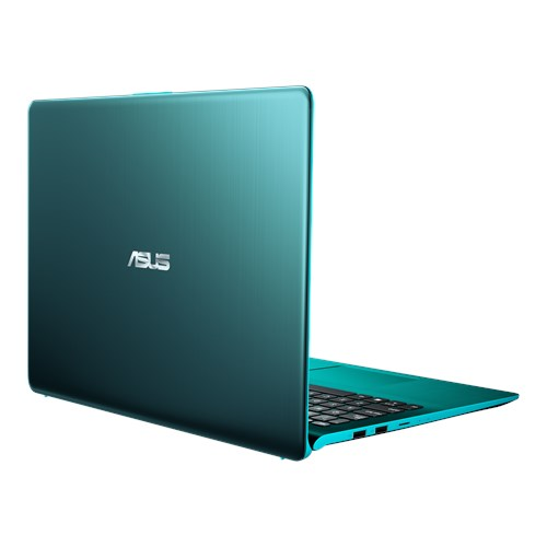 ASUS VivoBook S15 S530UA | Laptops | ASUS USA