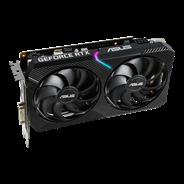 DUAL-RTX2060-O6G-MINI